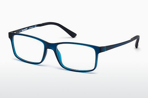 Lunettes design Timberland TB1349 085