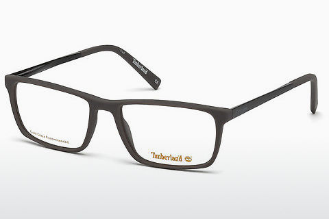 Lunettes design Timberland TB1562 020