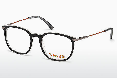 Lunettes design Timberland TB1566 002