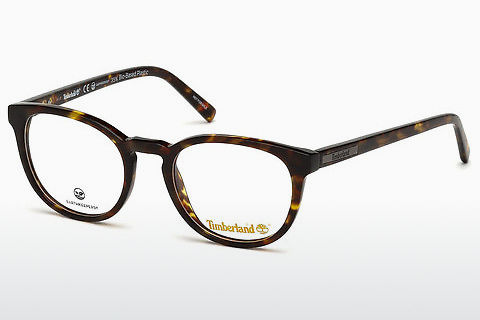 Lunettes design Timberland TB1579 052