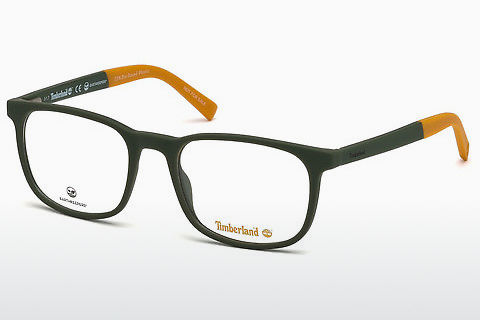 Lunettes design Timberland TB1583 097
