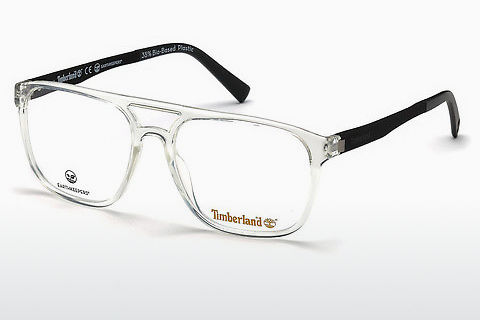 Lunettes design Timberland TB1600 026