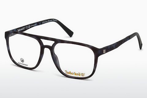 Lunettes design Timberland TB1600 055