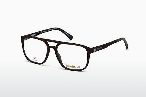 Lunettes design Timberland TB1600 056