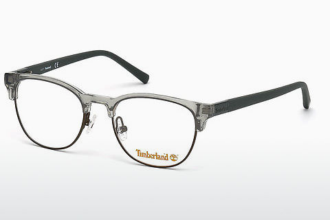 Lunettes design Timberland TB1602 096