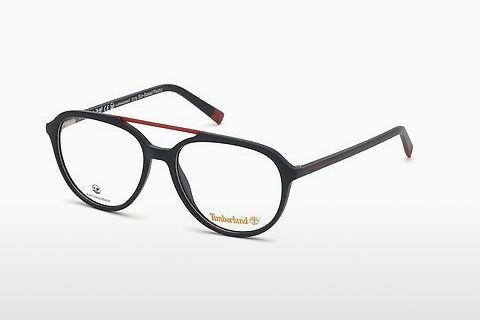 Lunettes design Timberland TB1618 002