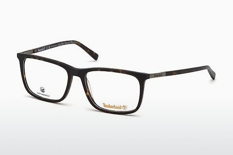 Lunettes design Timberland TB1619 052