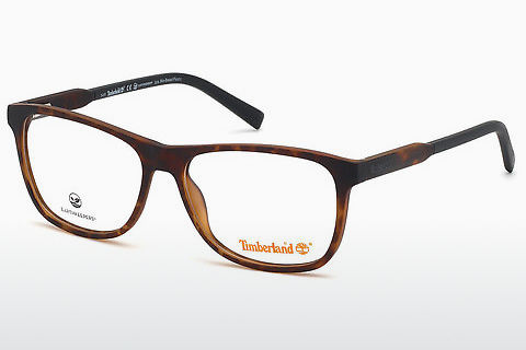 Lunettes design Timberland TB1625 052