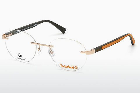 Lunettes design Timberland TB1656 032
