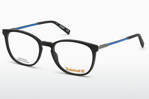Lunettes design Timberland TB1670 002