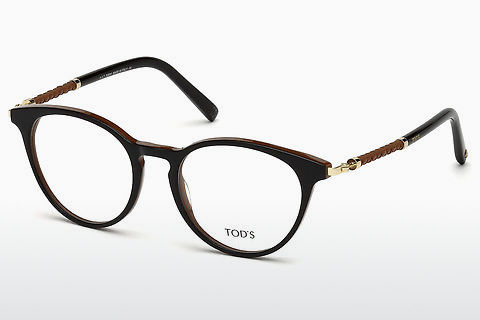 Eyewear Tod's TO5184 005
