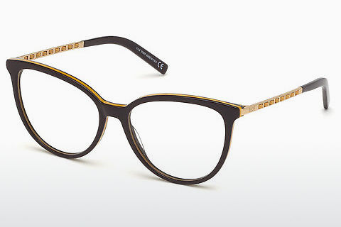 Eyewear Tod's TO5208 048