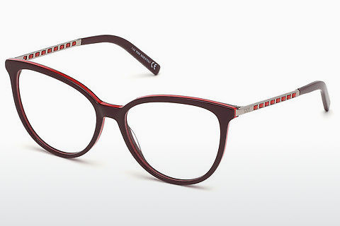 Eyewear Tod's TO5208 071