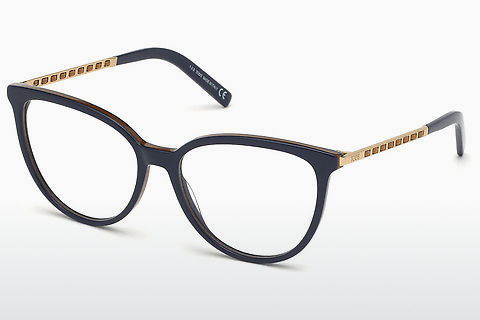 Eyewear Tod's TO5208 092