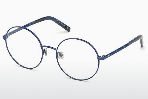 Eyewear Tod's TO5209 090