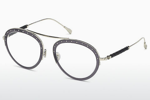 Eyewear Tod's TO5211 001