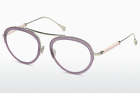 Eyewear Tod's TO5211 072