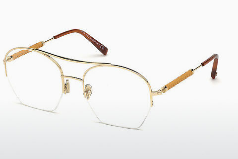 Eyewear Tod's TO5212 32A