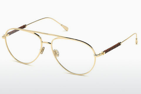 Eyewear Tod's TO5214 032