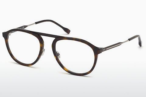 Eyewear Tod's TO5217 052