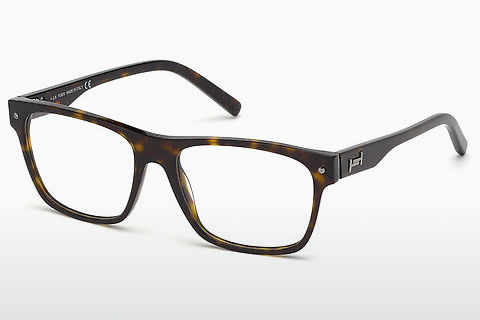 Eyewear Tod's TO5218 052