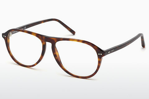 Eyewear Tod's TO5219 054