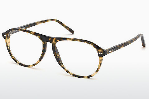 Eyewear Tod's TO5219 055