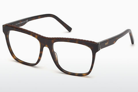 Eyewear Tod's TO5220 052