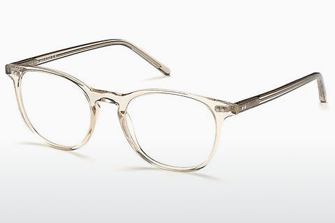 Eyewear Tod's TO5221 020