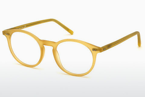 Eyewear Tod's TO5222 041