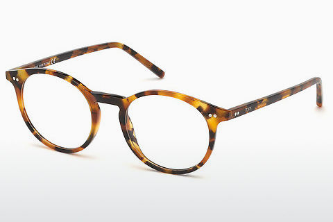 Eyewear Tod's TO5222 055