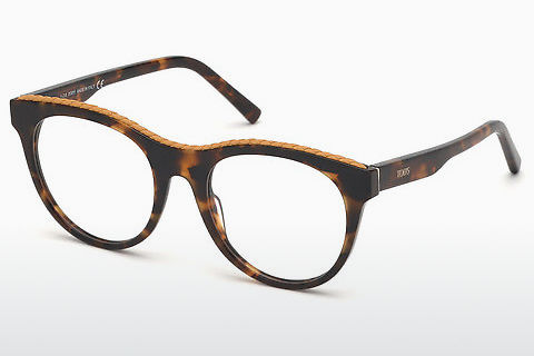 Eyewear Tod's TO5223 055