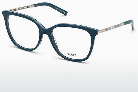 Eyewear Tod's TO5224 092