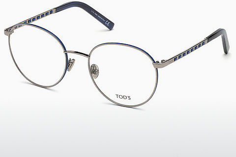 Eyewear Tod's TO5225 014