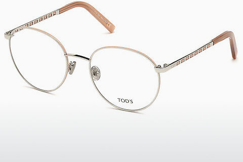 Lunettes design Tod's TO5225 016