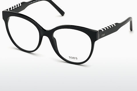 Eyewear Tod's TO5226 001