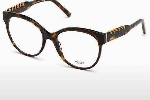 Eyewear Tod's TO5226 055