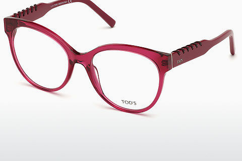 Eyewear Tod's TO5226 072