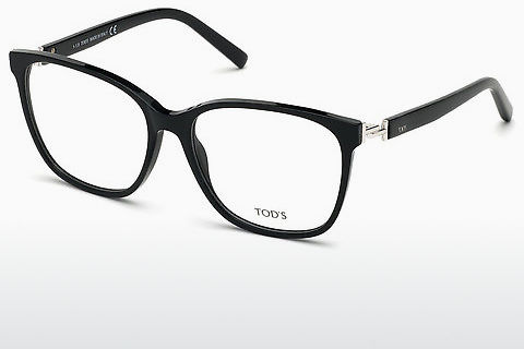 Eyewear Tod's TO5227 001