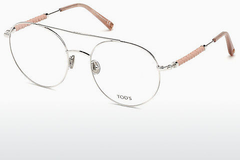 Eyewear Tod's TO5228 018