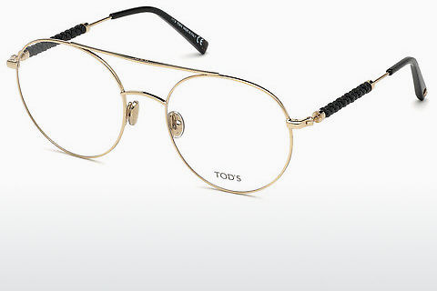 Eyewear Tod's TO5228 032