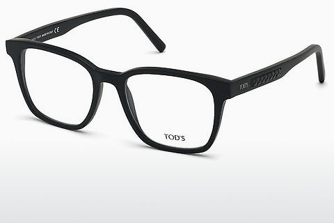 Eyewear Tod's TO5230 002