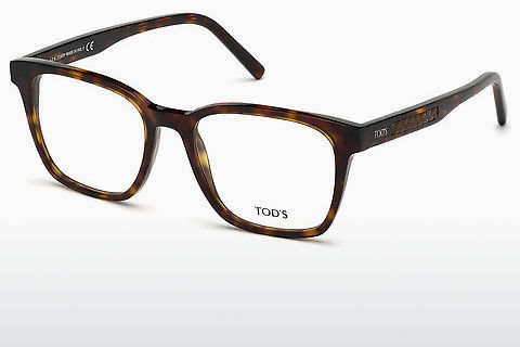 Eyewear Tod's TO5230 052