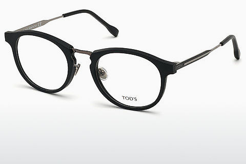 Eyewear Tod's TO5232 002