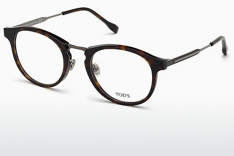 Eyewear Tod's TO5232 052