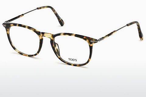 Eyewear Tod's TO5233 055