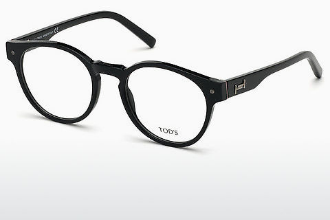Eyewear Tod's TO5234 001