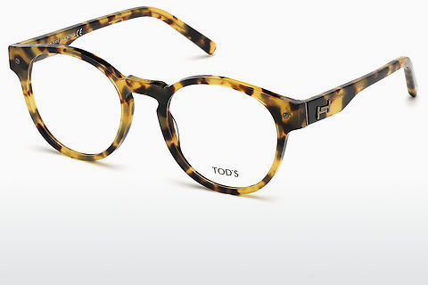Eyewear Tod's TO5234 056