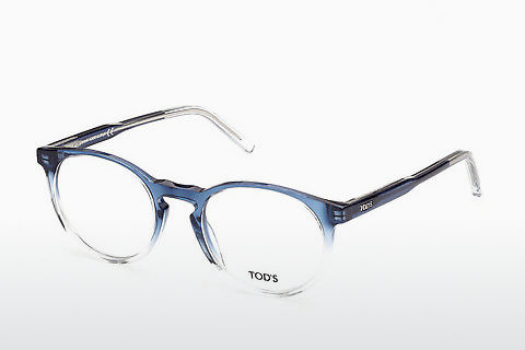 Lunettes design Tod's TO5244 092