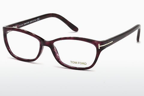 Eyewear Tom Ford FT5142 083
